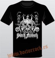 a25fbd67e Camisetas y Sudaderas de Grupos de Rock para Hombre