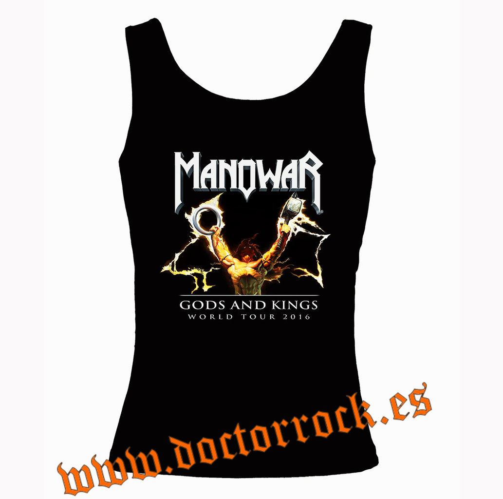 Sepultura - Hollywood Rock Brazil 94 - Chaos A.D. Tour