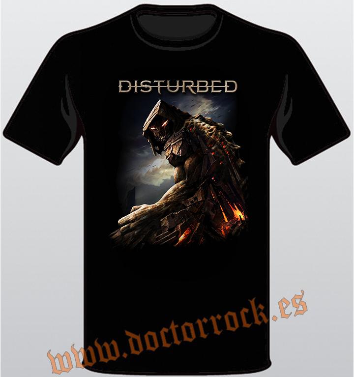 Camiseta Camiseta Camiseta Disturbed Immortalized Disturbed Disturbed Camiseta Immortalized Camiseta Immortalized Disturbed Immortalized ul5F1TJKc3