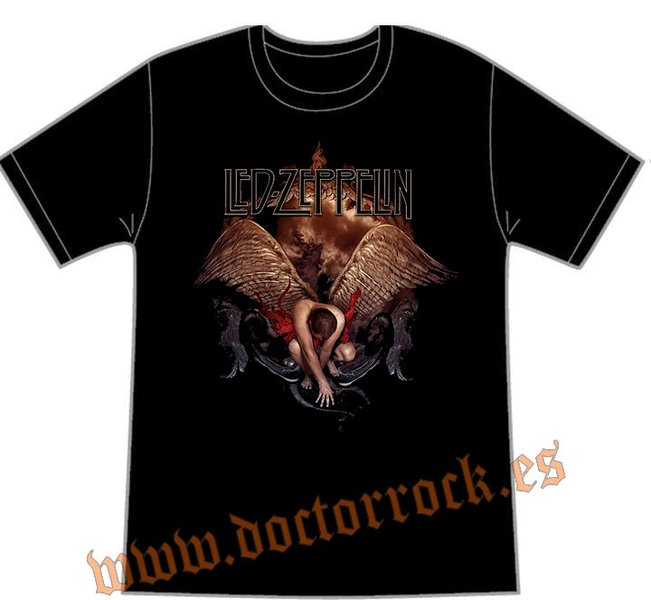 Led Led Zeppelin Icarus Led Camiseta Camiseta Camiseta Icarus Led Zeppelin Icarus Camiseta Zeppelin HIYD2e9bWE