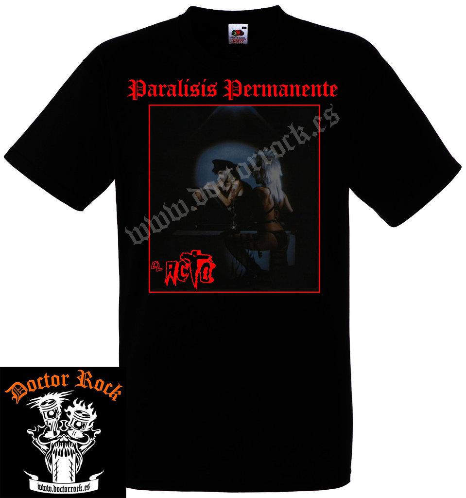 Mercyful Fate Mercyful Fate