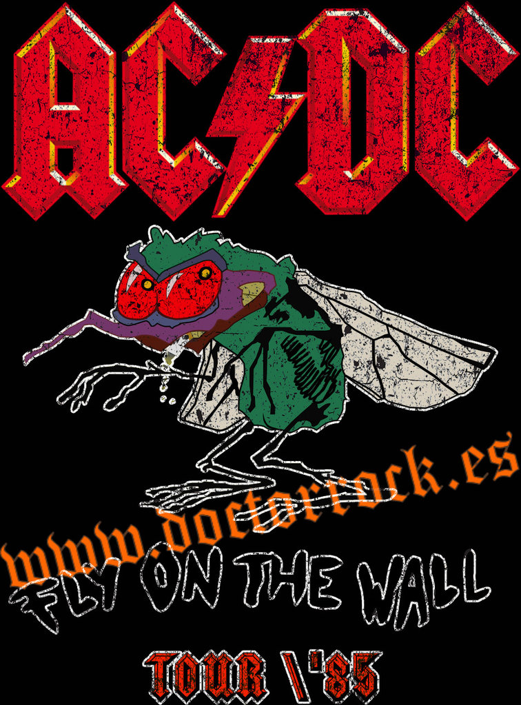The Worst of the Best (VOL I): AC/DC Acdc_fly_on_the_wall_1985_tour_vintage_detalle