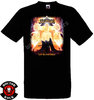 Camiseta Stryper Even The Devil Believes